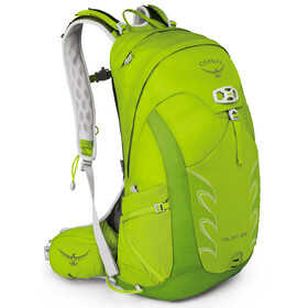 Osprey Talon 22 Backpack Men Spring Green